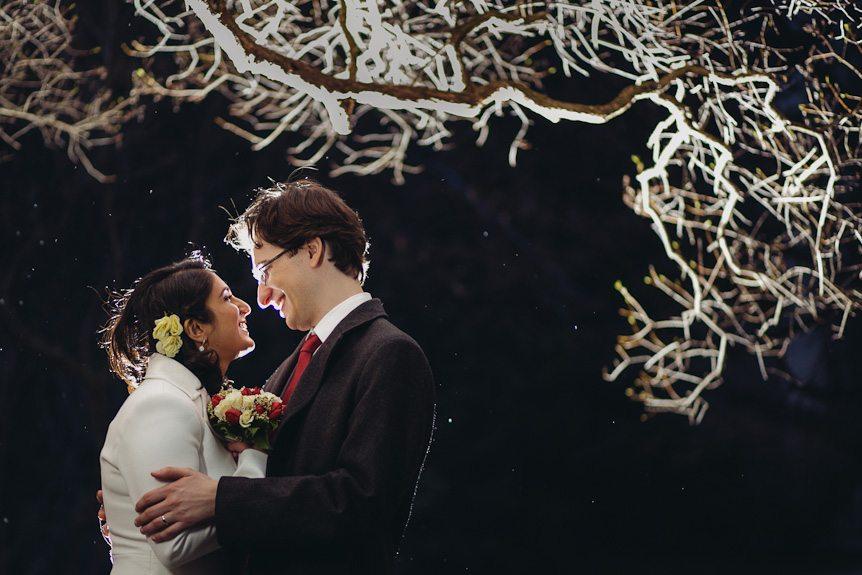 Toronto wedding photographer photographs a University of Toronto wedding
