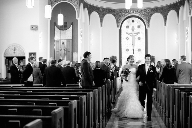Special moment captured by Kitchener wedding photojournalist