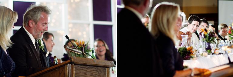 Wedding photojournalist in Kitchener, Ontario