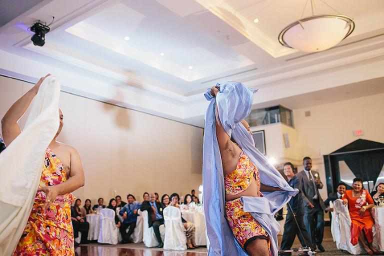 Grand Baccus Banquet Wedding Joey And Avie Toronto Wedding