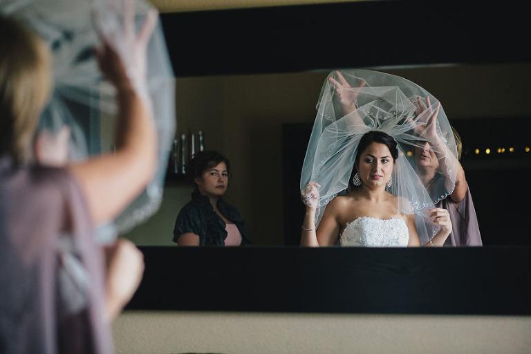 Kitchener-wedding-documentary-marta-tom-8