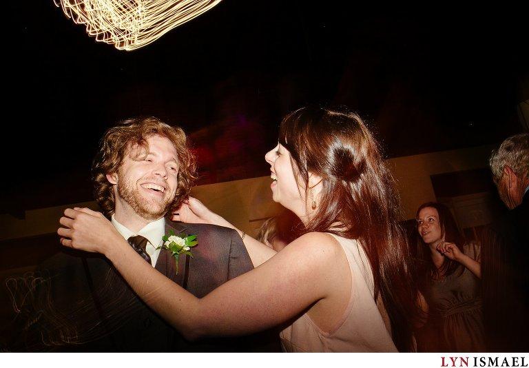 Cutten-Fields-Wedding-Photographer-Vanessa-Ben_0056