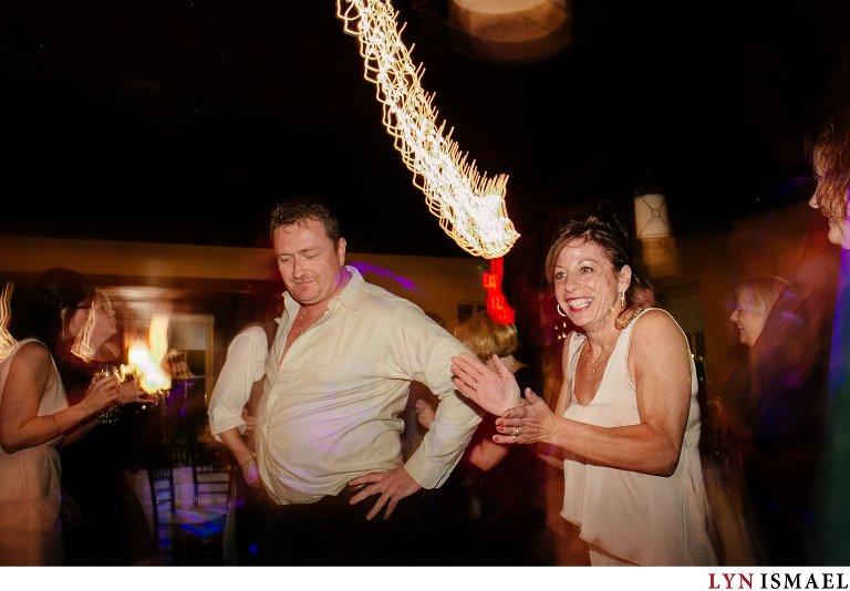 Cutten-Fields-Wedding-Photographer-Vanessa-Ben_0058