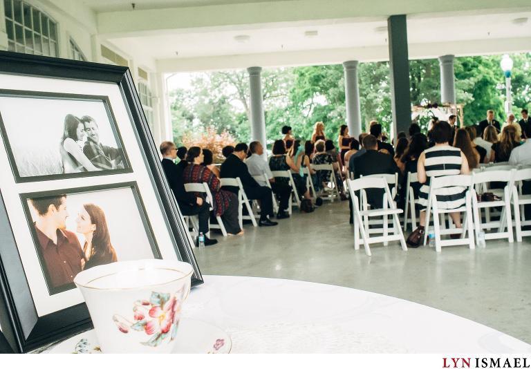 Geraldos LaSalle Park Wedding_23
