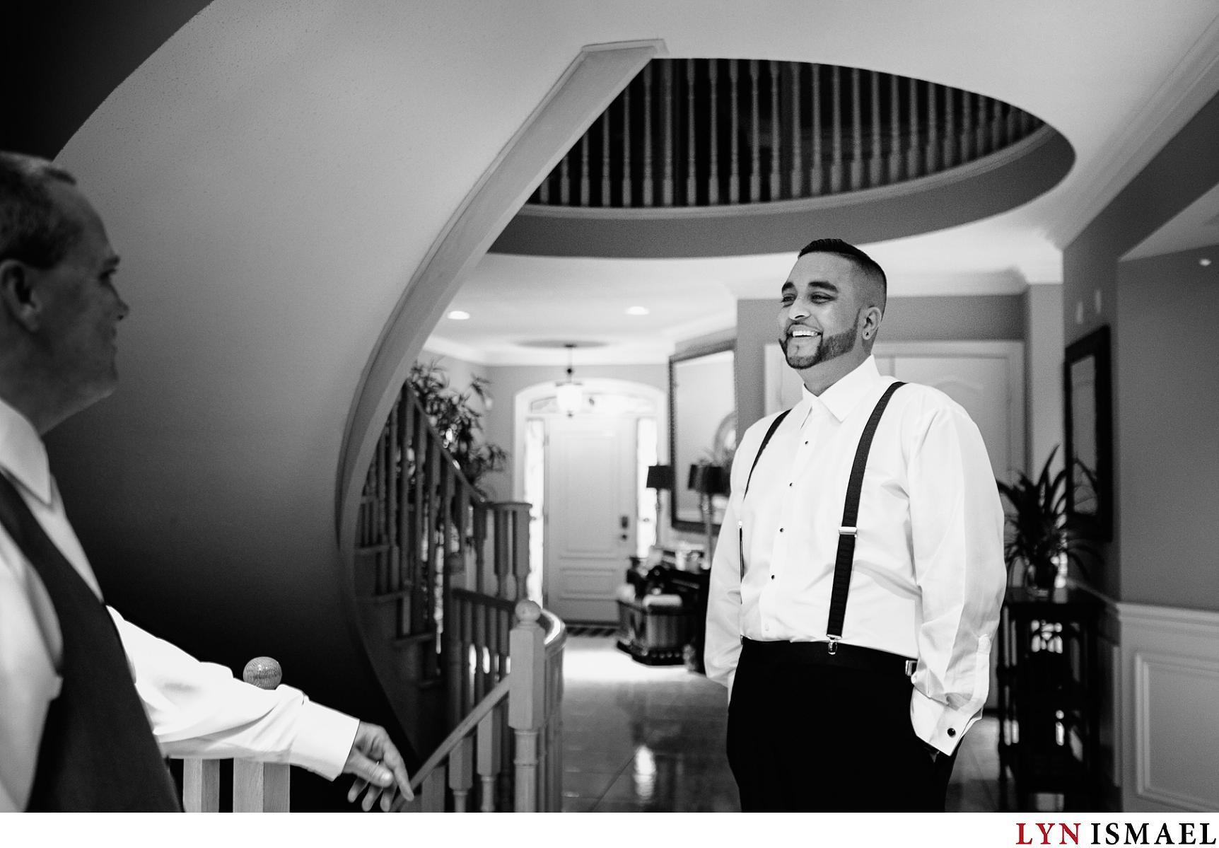 Paradise Banquet Hall Wedding Jennifer And Troy